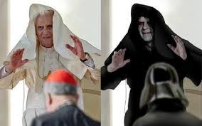 Fair comparison or no? (original attributions found)