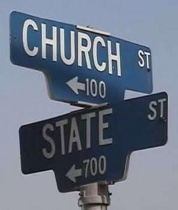 Church_versus_State