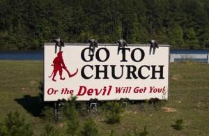 Go_to_church...