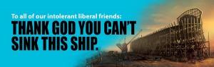 billboard-campaign-2014