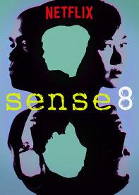 Netflix_Sense8_promo_art
