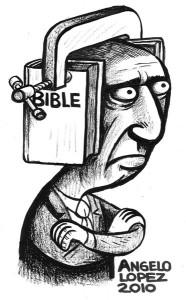 Lopez-Bible-earmuffs