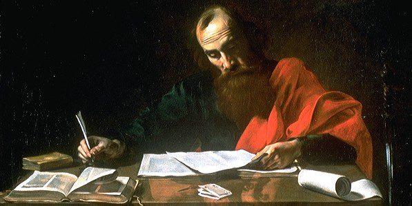 File--Saint_Paul_Writing_His_Epistles-_by_Valentin_de_Boulogne