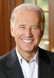 800px-Joe_Biden,_official_photo_portrait_2-cropped