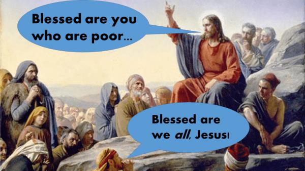 Jesus-vs.-AllLivesMatter-1024x576