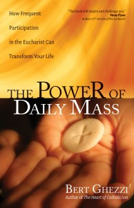 Power of Daily Mass