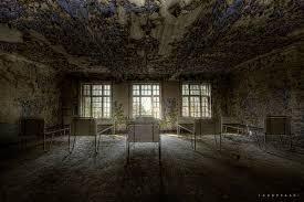 Suffering Room