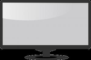 monitor-160942_1280