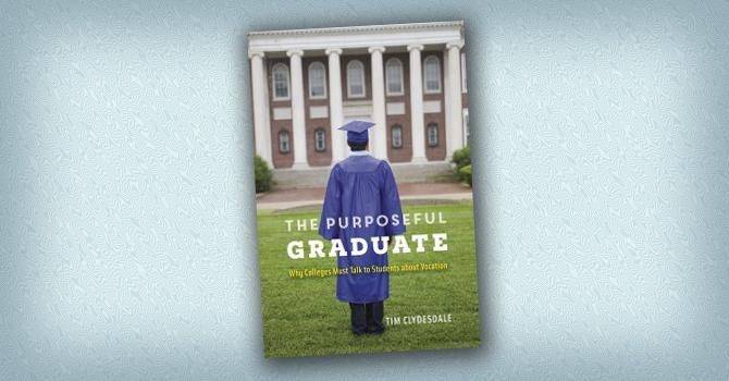 the-purposeful-graduate_tp