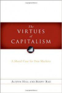 virtues-capitalism-scott-rae