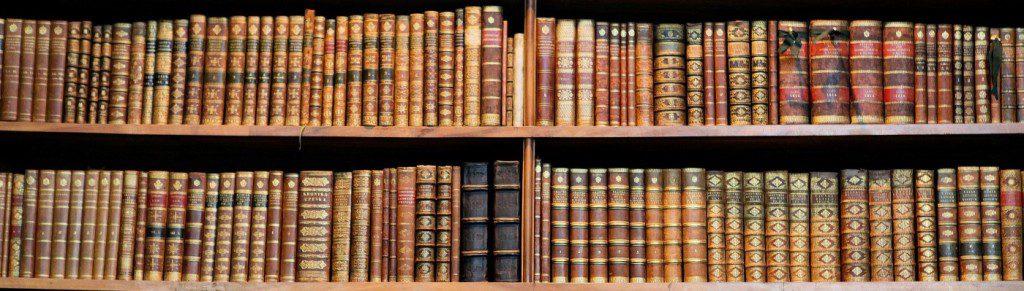 339-books-shutterstock