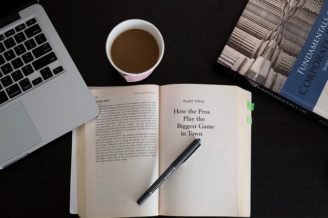The 12 Best Business Books Of All Time Mission Work