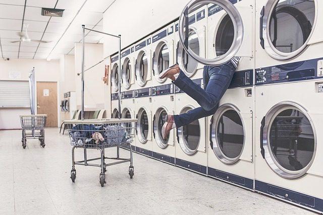 laundry-413688_640