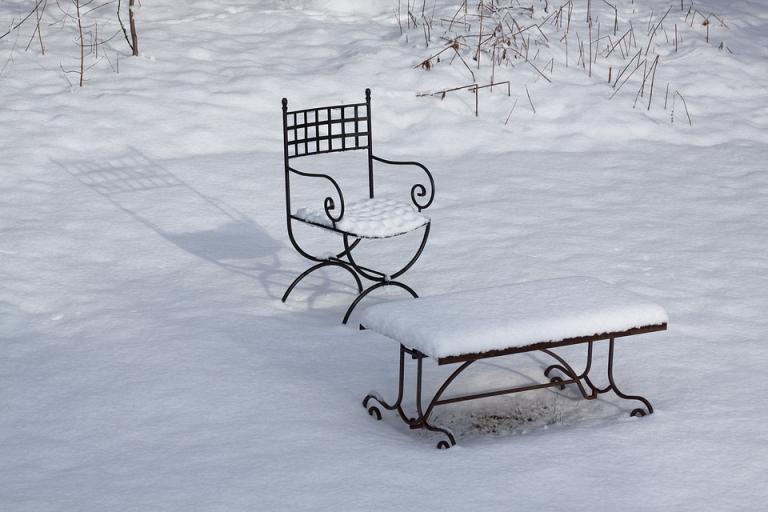 winter-1146267_960_720