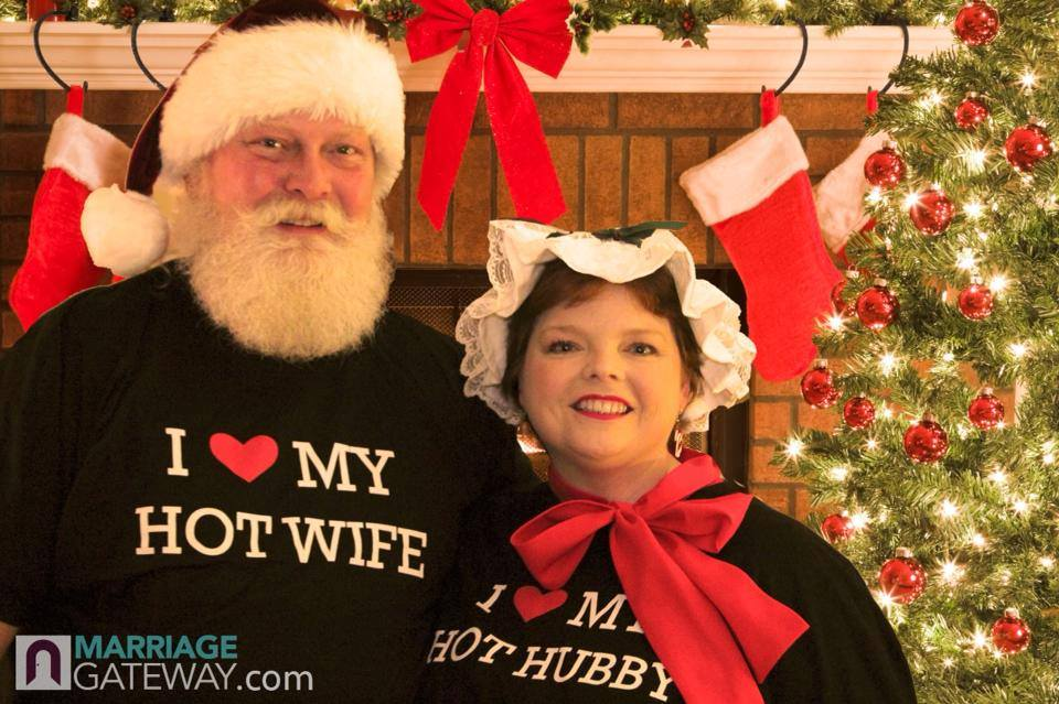 4 Christmas Gifts Your Husband Actually Wants Dave Willis