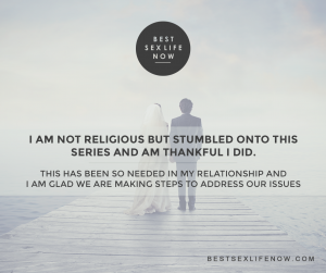 8 surprising teachings about marriage in the Bible  | Dave