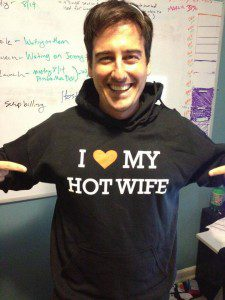 5 Valentine S Day Gifts Your Husband Actually Wants Dave Willis