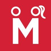 marriage app logo dave willis Facebook