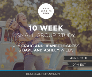 10-week-Small-group-study#1