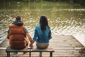 Image credit: Shutterstock.com