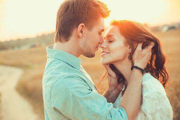 Dating cafe kosten
