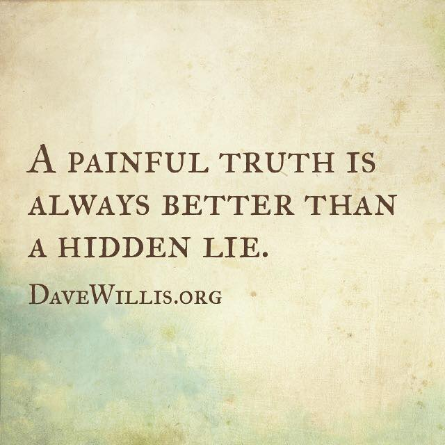 9 steps to rebuilding trust in marriage | Dave Willis