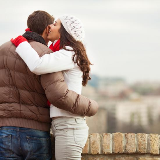 A wife's words have the power to build up her husband or to tear him down