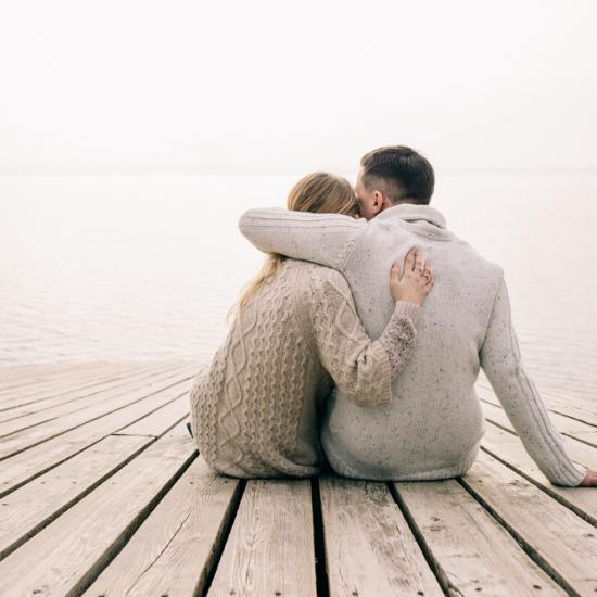 a marriage needs certain things to stay alive