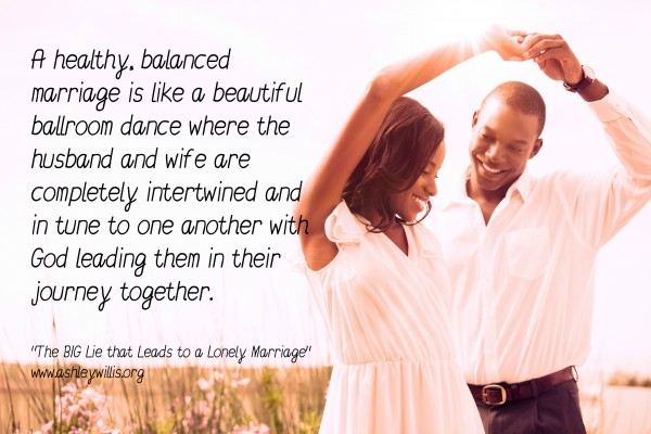 couple dancing quote