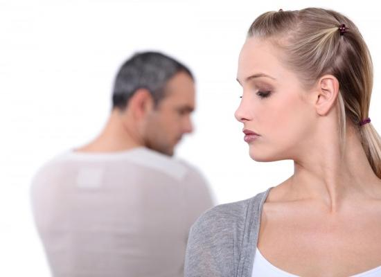 3 Common EXCUSES that Keep us Stuck with an Unhappy Marriage-0