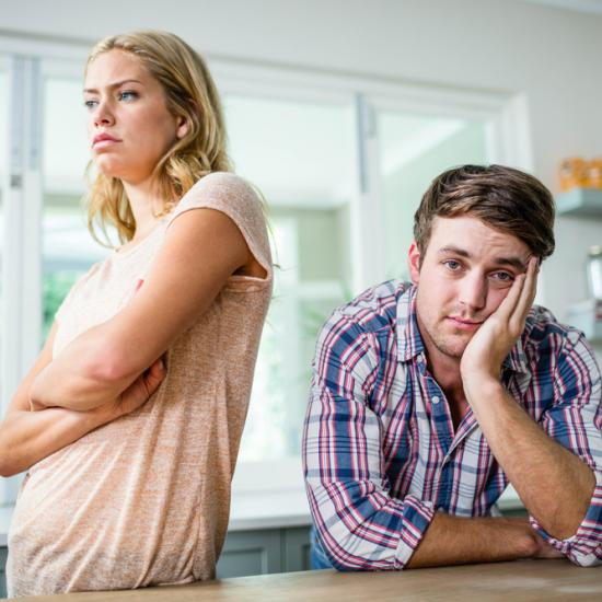 Which Season of Parenthood is HARDEST on Your Marriage (and How Can You Overcome It)?-0