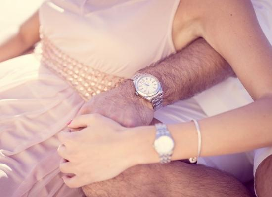 5 Ways for Busy Spouses to Find More Time for Each Other-0