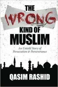 TheWrongKindofMuslim