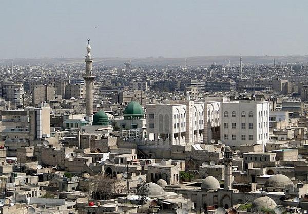 640px-Aleppo_03