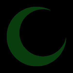 Islam_Peace