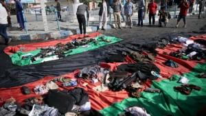afghan attacks july 23