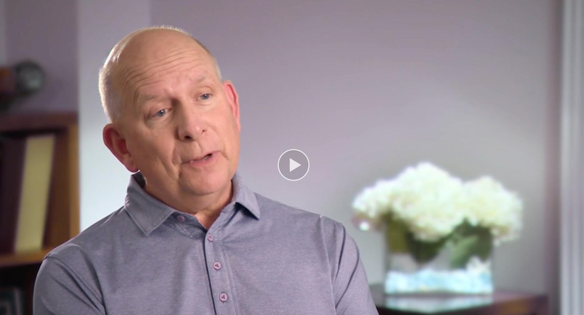 How Scientologists appreciate David Miscavige