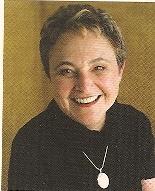 Author and Buddhist teacher Sylvia Boorstein. Photo by Christine Alicino