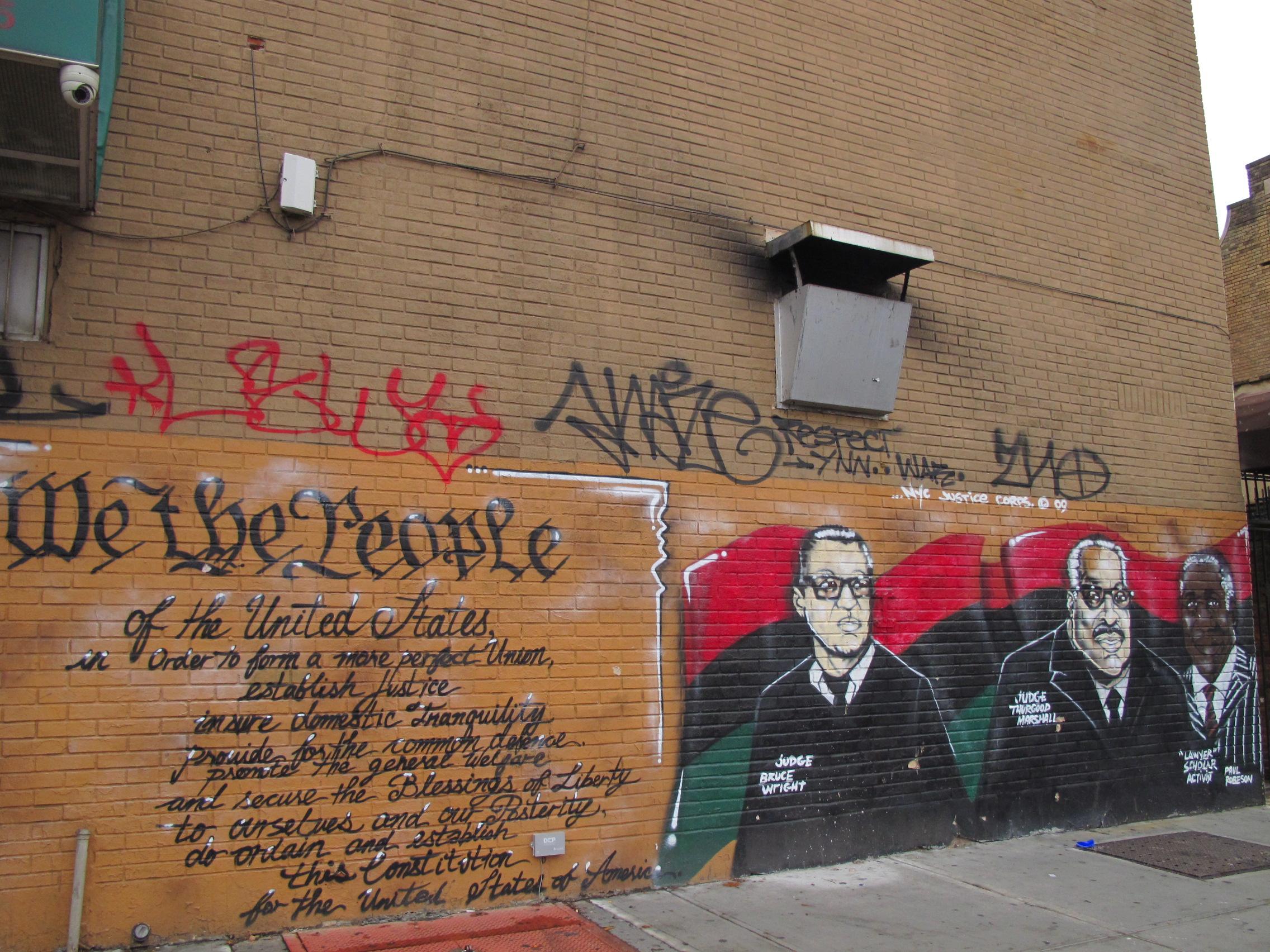 Graffiti_at_Marcy_Avenue_(Brooklyn)
