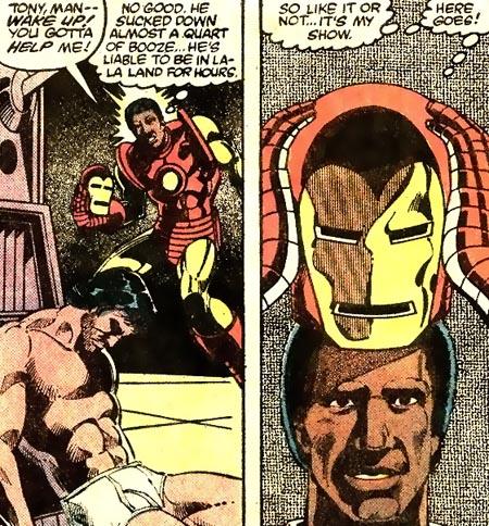 iron_man_tony_stark_drunk_rhodey