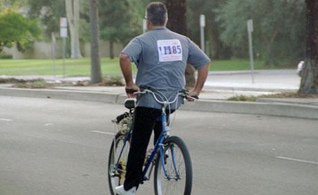 bicycling-backwards