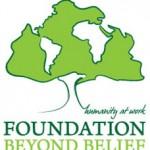 Foundation Beyond Belief