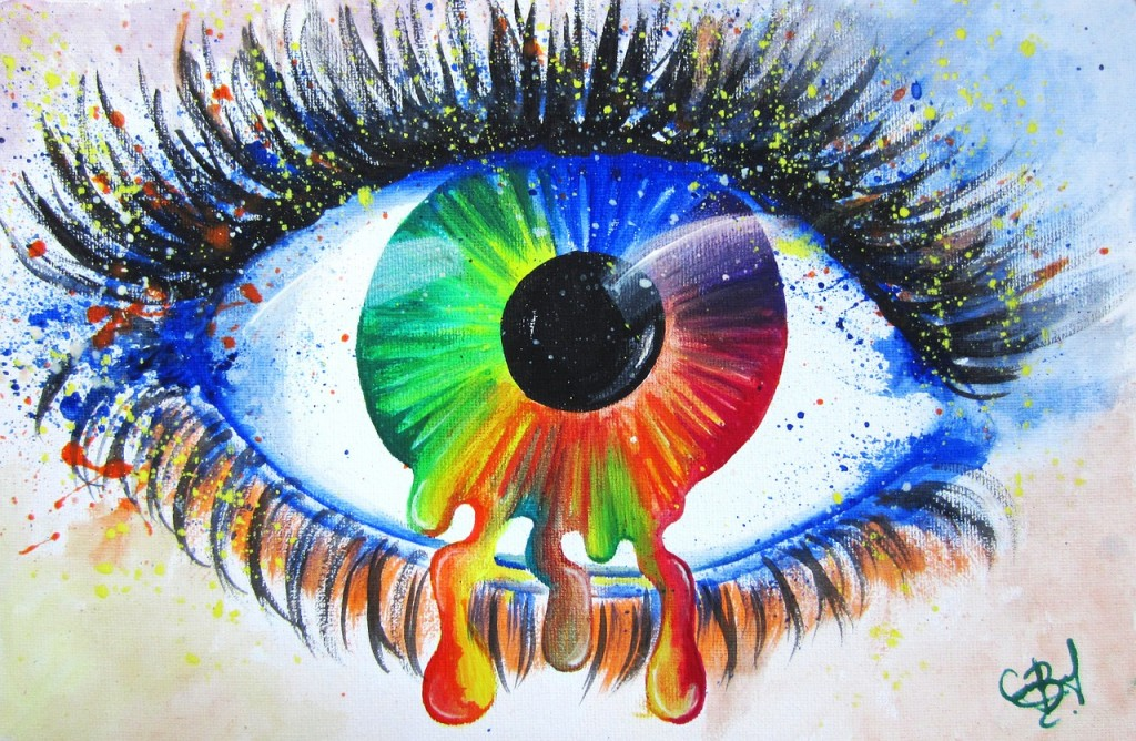 painting-853935_1280_Pixabay
