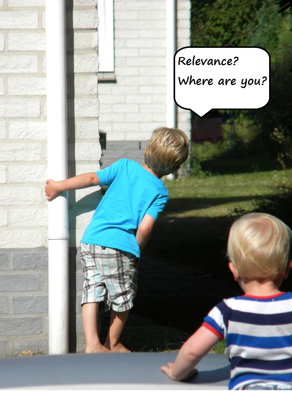 relevance2