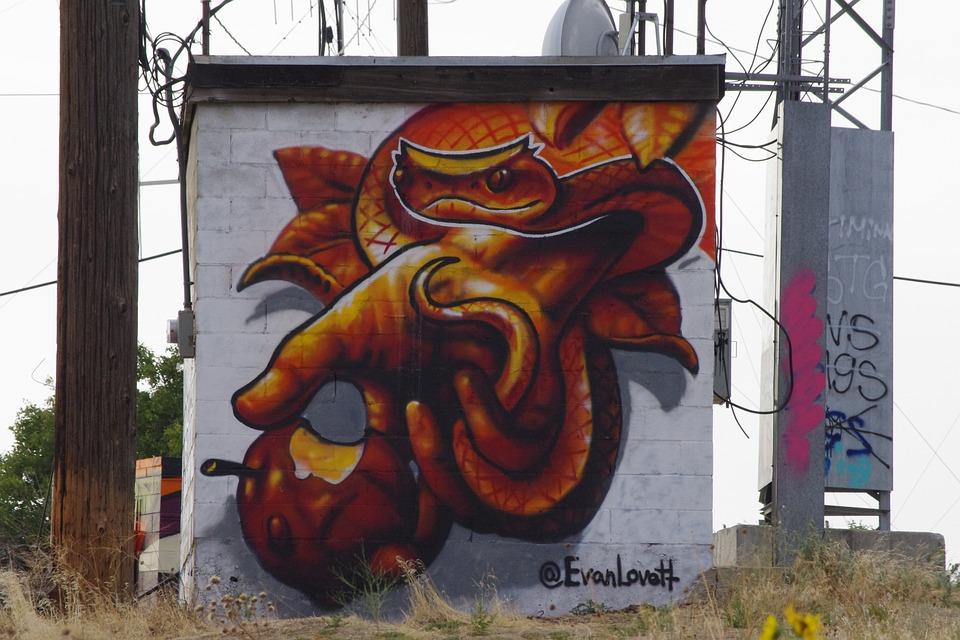 graffiti-880078_960_720_pixabay