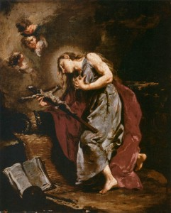 Giovanni_Battista_Pittoni_-_The_Penitent_Magdalene_-_WGA17973