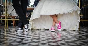 bridal-636018_1280