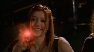 Buffy_6x09_Smashed_552