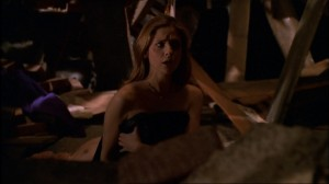 Buffy_6x10_Wrecked_006