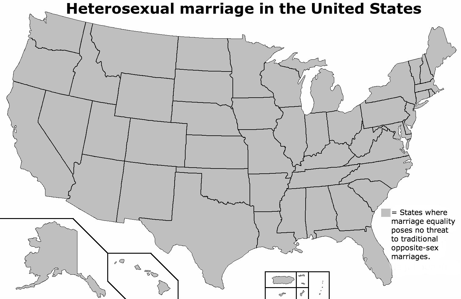 Heteroual marriage still unthreatened in all 50 states ... on marriage in zimbabwe, marriage in iceland, marriage in mauritius, marriage in italy, marriage in the ukraine, marriage in singapore, marriage in the great depression, marriage in zambia, marriage in the temple, marriage in bahrain, marriage in the 20th century, marriage in the nicaragua, marriage in the hand, marriage in lebanon, marriage in the past, marriage in taiwan, marriage in honduras, marriage in kazakhstan, marriage through history, marriage in czech republic,